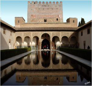 alhambra.6