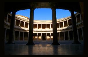 palacio-de-carlos-v-granada