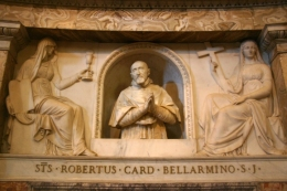Bellarmino