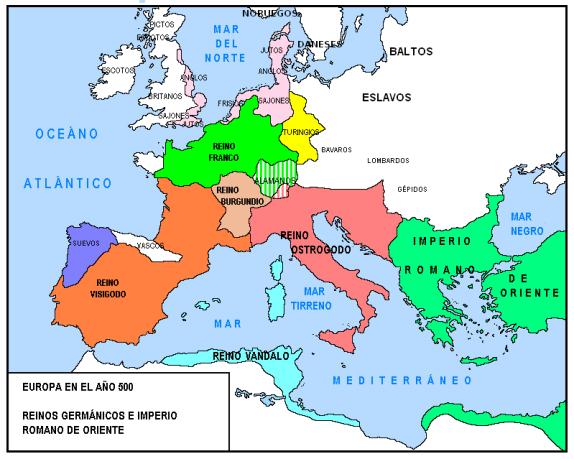 Europa_in_500
