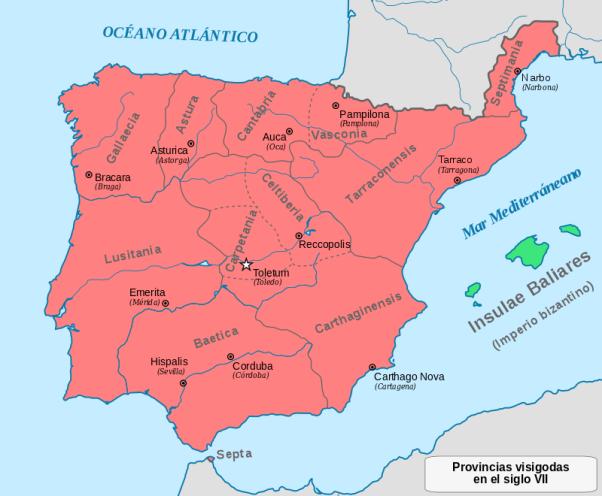 Iberia_700-es.svg
