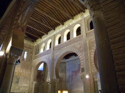 museo-del-arte-y-cultura-visigotico_39997