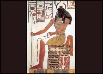 jepri-dios-egipcio1
