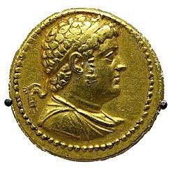 Octadrachm_Ptolemy_IV_BM_CMBMC33