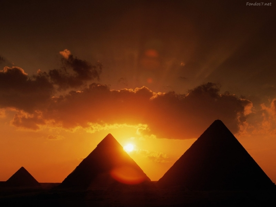 puesta-de-sol-piramides-de-egipto-6814