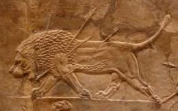 Prehistoria y primerascivilizaciones