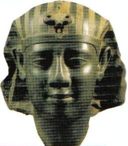 ptolomeo xiii