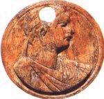 ptolomeo xiv