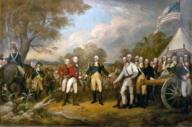 800px-Surrender_of_General_Burgoyne