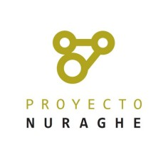 proyecto-nuraghe